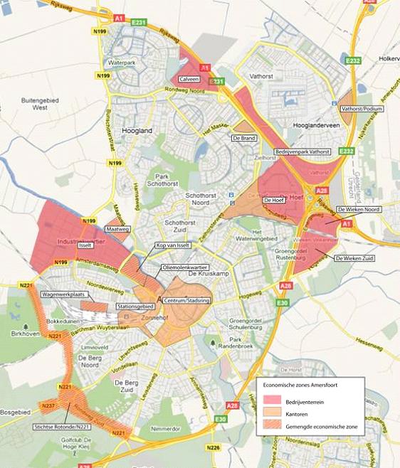 Huisvestingsverordening Amersfoort 2011 / Beleidsregels ...: www.amersfoort.nl/ro-online/NL.IMRO.0307.BP00047-0201/t_NL.IMRO...